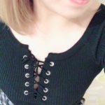 おはようございます*.。 上原です(^-^)