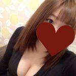 6月4日(木) 春割イベント開催中!