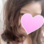 本日もありがとうございました!椎名